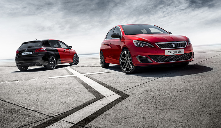 Photo jan_steinhilber/308GTI_DUO_760.jpg