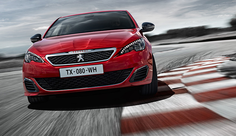 Photo jan_steinhilber/308GTI_FaceDynTrack_760.jpg